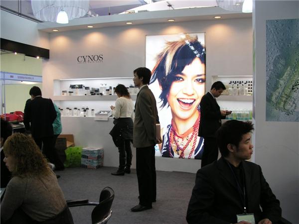 list-de-colornow-exposition-avant-2009-2