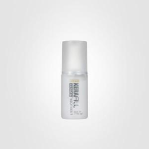 Keratin Remedy Cream