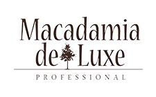 Macadamia deLuxe